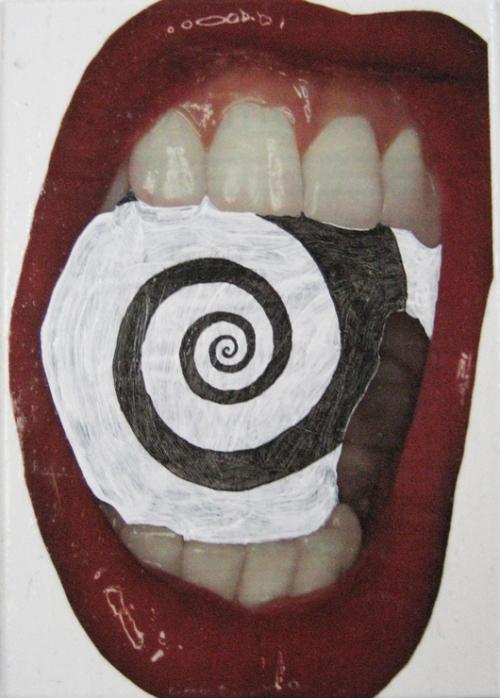 Bryan Schnelle art