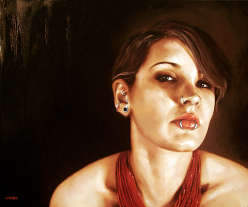 joanneh nagler how to be an artist pdf